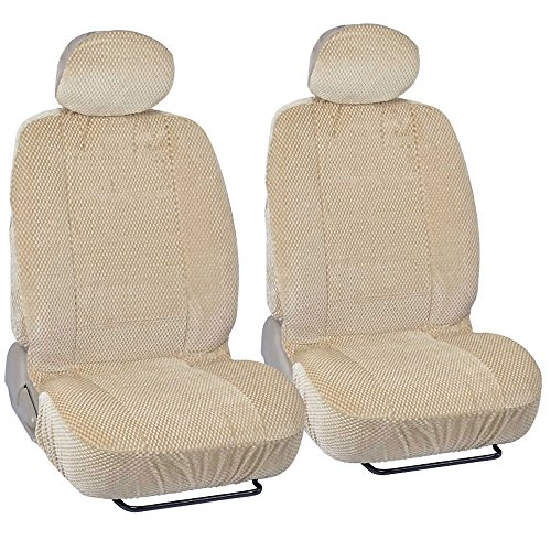 compare price to cotton car seat cover. Black Bedroom Furniture Sets. Home Design Ideas