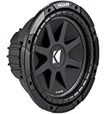 Compatible with Dodge Ram 2002-2013 Quad or Crew