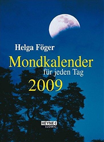 mondkalender-fr-jeden-tag-2009-taschenkalender