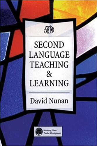 Second language teaching e learning livros na amazon brasil second language teaching e learning livros na amazon brasil 9780838408384 fandeluxe Gallery
