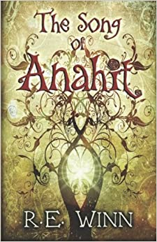 Book The Song of Anahit: Volume 1 (Tales of Vallerkir)