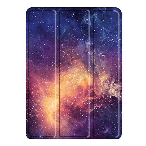 Fintie Slim Shell Case for Samsung Galaxy Tab S2 9.7 - Ultra Lightweight Protective Stand Cover with Auto Sleep/Wake Feature for Samsung Galaxy Tab S2 9.7 Inch Tablet, Galaxy