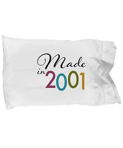 Amazon DesiDD Happy 17th Birthday Ideas Her