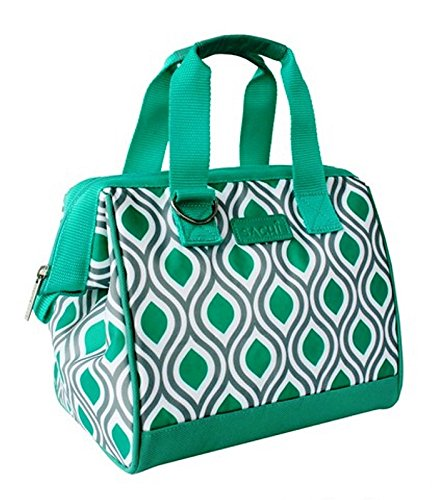 sachi-insulated-style-34-lunch-bag-peacock-jade