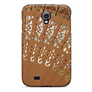 Cute High Quality Galaxy S4 Propeller Case