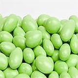 Confetti Green - 10.01 lb