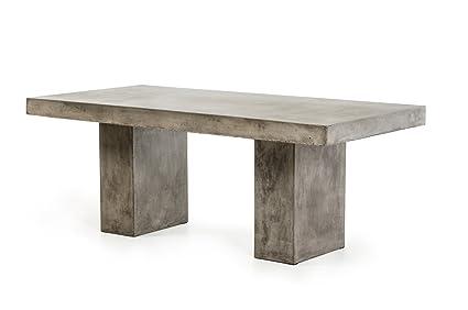 Amazon.com - Modrest VIG Furniture Saber Collection Modern ...