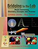 Bridging to the Lab, Online Lab Modules, Jones, Loretta and Atkins, Peter W., 0716747464