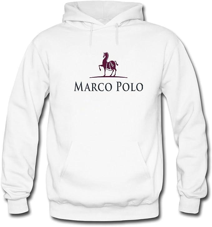 Marc OPolo Felpa Uomo