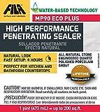FILA Surface Care Solutions Concrete MP90 Plus