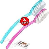 Bath Brushes Product