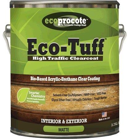 eco-tuff-et-6800m-high-traffic-clear-coat-matte-1-gal