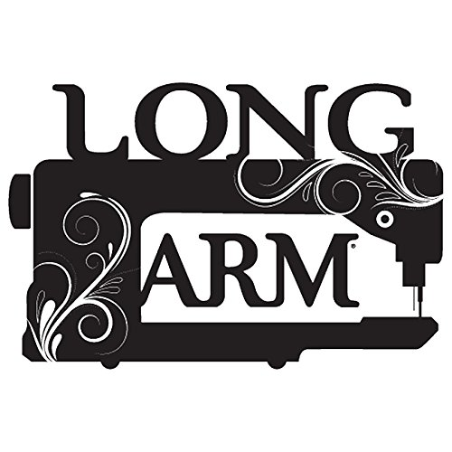 Long Arm Sewing - 4