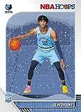 2019-20 Panini Hoops Winter Basketball #259 Ja