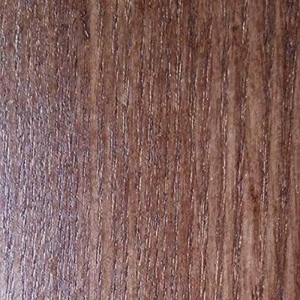WooDeeDoo – Tinte para madera, Tinte para madera, Chocolate belga, 450 ml