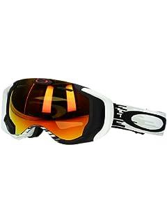 oakley photochromic ski goggles  Amazon.com : Zeal Z3 Gps Goggle (Carbon Matte Black) : Ski Goggles ...