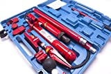 10 Ton Porta Power Hydraulic Jack Repair Kit Auto