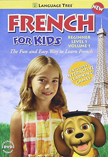 french music for kids - 8