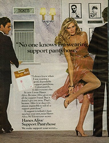 no-one-knows-im-wearing-hanes-alive-support-pantyhose-ad-1979-mcc
