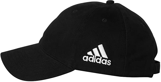 Amazon.com  adidas - Unstructured Cresting Cap - A12 - Adjustable ... 3f87e5f215c