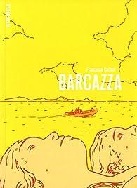 Barcazza par Francesco Cattani
