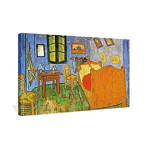 Van Gogh Paintings: Amazon.com