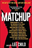 img - for MatchUp book / textbook / text book