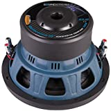Soundstream R3.10 700W 10 Reference R3 Series Dual 2 Ohm Subwoofers
