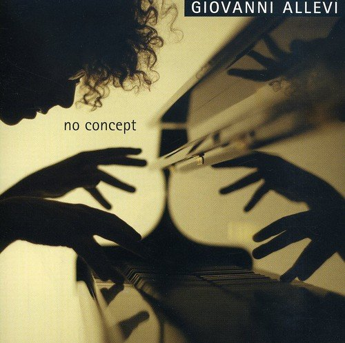 SCARICA GIOVANNI ALLEVI GO WITH THE FLOW