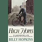 High Hopes | Billy Hopkins