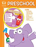 Preschool Early Learning Activ, Twin Sisters Productions, 1599225611
