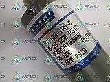 DYNISCO DST100-10M-6 Pressure Transducer