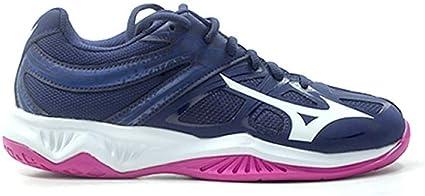 Mizuno Chaussures Femme Thunder Blade 2: