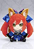 Fate / EXTRA stuffed Tamamo before caster Gift