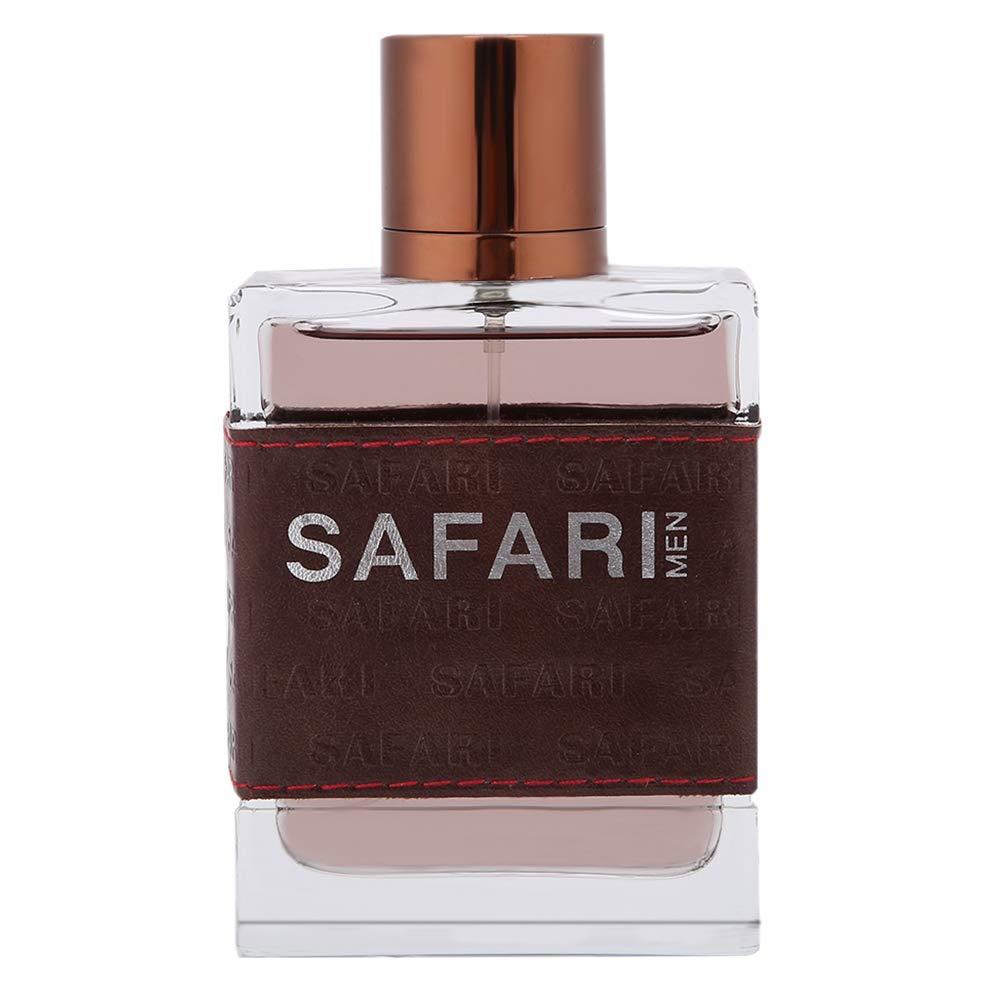 Amazon.com : Mature Men Perfume, Eau de Toilette spray man ...