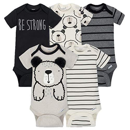 Buy bears baby onesies