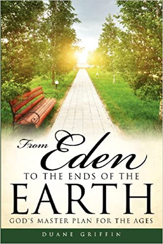Expanding Eden to the Ends of the Earth