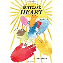 Suitcase Heart: Short Stories