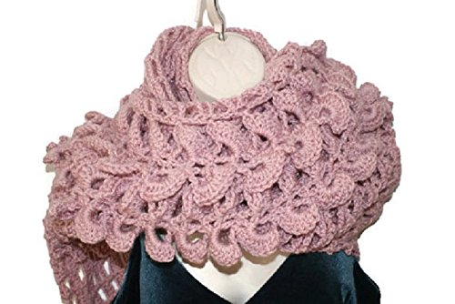Amazon Bridal Shawl Shawl Wrap Pink Shawl Crochet Wrap