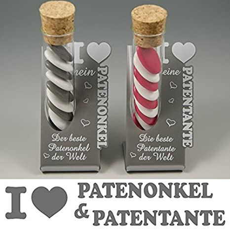 Geschenkideen weihnachten patentante