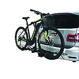 "Hollywood Racks Sport Rider SE 2"" Hitch Bike Rack"