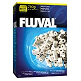 Fluval Pre-Filter Media - 750 gramos/26,45 onzas