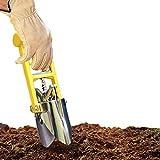 Ruppert Garden Tools,LLC, Dirt Snatcher