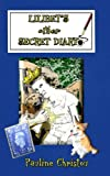 img - for Lilibet's other Secret Diary (Lilibet's Diaries) (Volume 2) book / textbook / text book