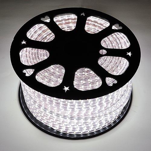 Led Strip Lights 100M