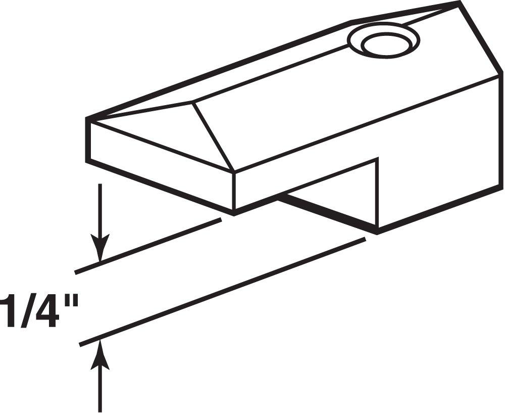 Pack of 50 6-32 Int Lg,Diamond knurling Press-in Threaded Inserts THD .25 Int