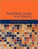 Begumbagh, George Manville Fenn, 1434682234