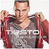 Kaleidoscope [Importado]