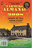 Farmers' Almanac, Peter Geiger and Sondra Duncan, 1928720099