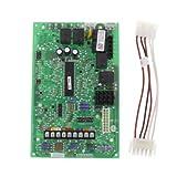 goodman hsi - PCBBF107S - Goodman OEM Replacement Furnace Control Board